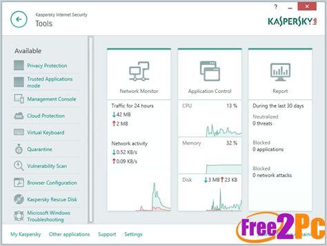 kaspersky antivirus internet security 2016 full version kaspersky internet security 2016 crack plus key download full