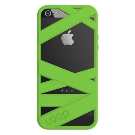49 best iphone accessories images on pinterest iphone