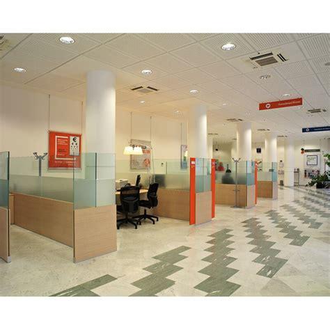banca intesa filiali banca intesa italia estel s r l