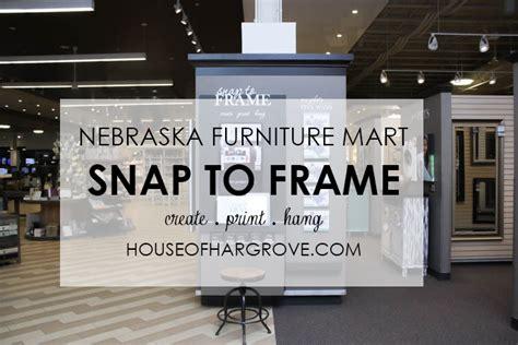 Nebraska Furniture Mart Address by Create The Most Beautiful Gallery Wall House Of