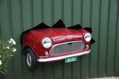 Versicherung Bei Autoverkauf by Beim Autoverkauf Die Versicherung K 252 Ndigen Das Sollten
