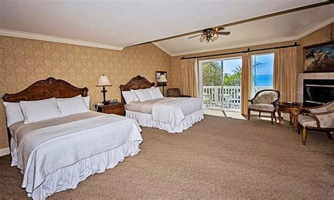 on the beach bed breakfast cayucos ca on the beach bed breakfast in cayucos ca groupon getaways