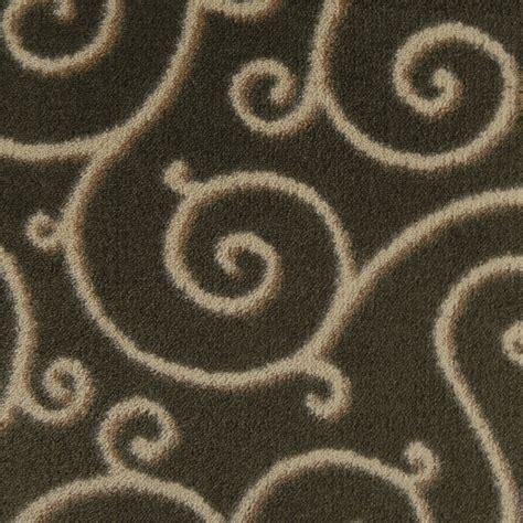 Milliken Imagine Designer Patterned Carpet and Rugs