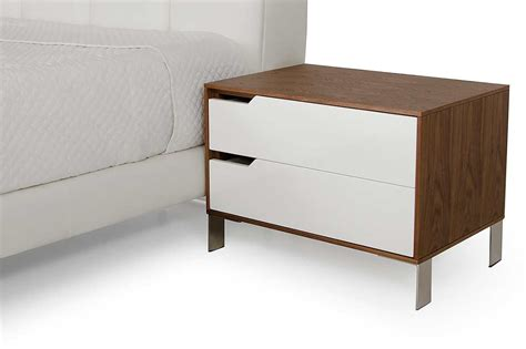 eco modern furniture eco leather padded bed vg sofie modern bedroom furniture