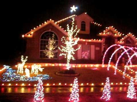 dallas christmas lights tours in dallas fort worth brought