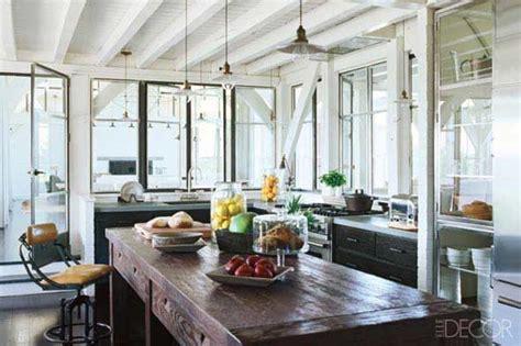 Marthas Kitchen by Kitchens Naturally Modern