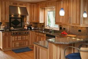 Bar Height Kitchen Cabinets Home Design Bar Ideas On A Budget Bath Designers Furniture Diy Breakfast Nook With Storage