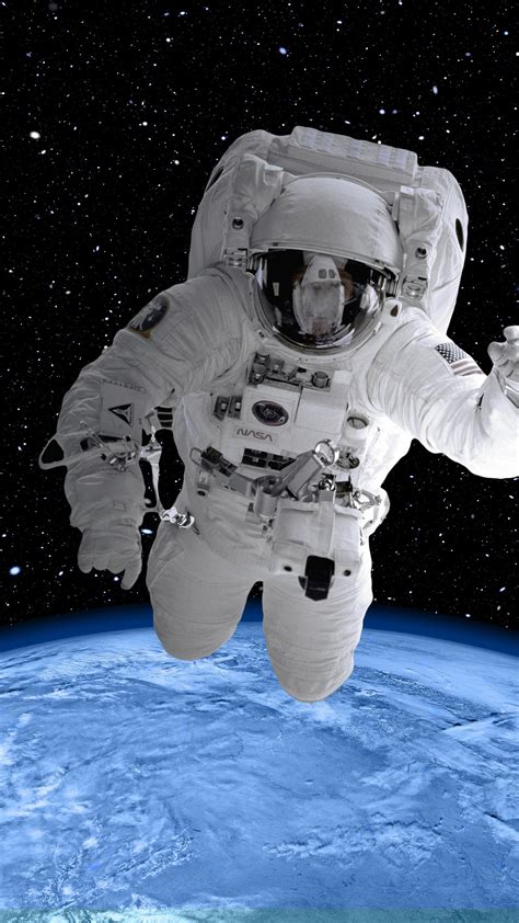 astronaut  space suit   wallpapers hd wallpapers
