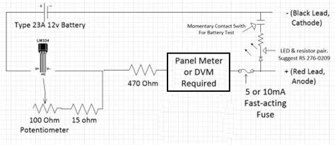 what is the purpose of a current limiting resistor in a diode circuit what is the purpose of a current limiting resistor in a diode circuit 28 images current