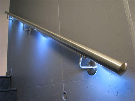 eclairage escalier led 2164 eclairage escalier led eclairage led electricien graulhet