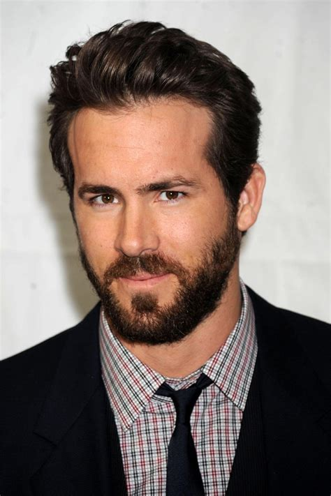 top 10 bearded actors hottest bearded actors top 10 page 3 of 10 alux com