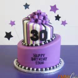 Purple 30th birthday party ideas the best 30th birthday party ideas