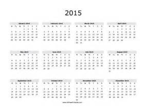 free 2015 yearly calendar template 2015 calendar november 2015 calendar december 2015