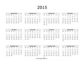 free printable calendar template 2015 2015 calendar november 2015 calendar december 2015