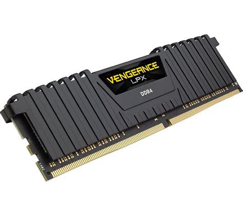 Ram Laptop Corsair Ddr4 8gb corsair vengeance lpx ddr4 3000 mhz pc ram 8 gb x 2
