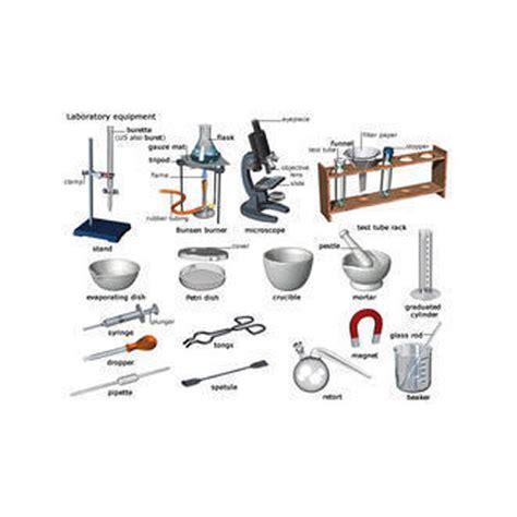 basic physics laboratory equipment worksheet ixiplay