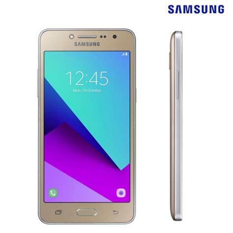 Samsung Galaxy Prime Tv smartphone samsung galaxy j2 prime tv dourado 16gb