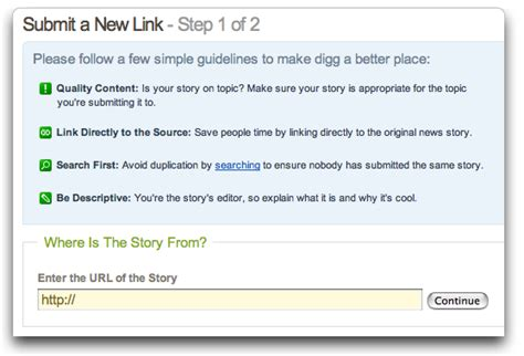 ask submit links hello beautiful this blog is dedicated how do i digg a great web page ask dave taylor