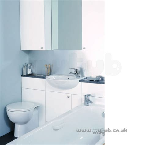 Ideal Standard Bathroom Furniture Ideal Standard Bathroom Furniture Ideal Standard Concept Space Furniture Bathroom Furniture