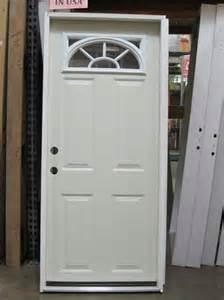 Hanging A Prehung Exterior Door Tips When Buying Quality Prehung Exterior Doors Interior Exterior Doors Design