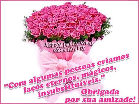 rosas imagens mensagens e frases para whatsapp buque de flores mensagens imagens e frases 803