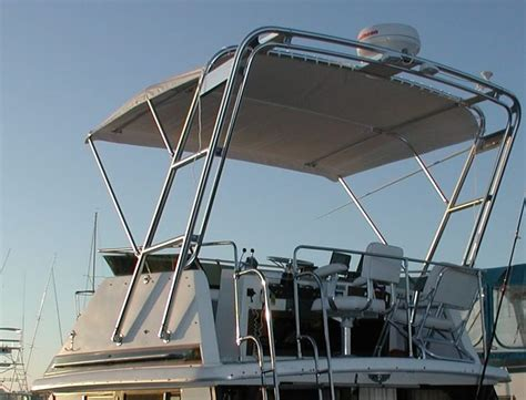 boat arch with bimini top 40 best jon boat ideas images on pinterest bass boat