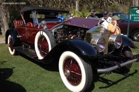 rolls royce silver ghost value 1926 rolls royce silver ghost pictures history value