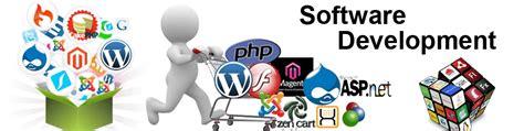 Home Design Online Software ecommerce development opencart magento prestashop etc