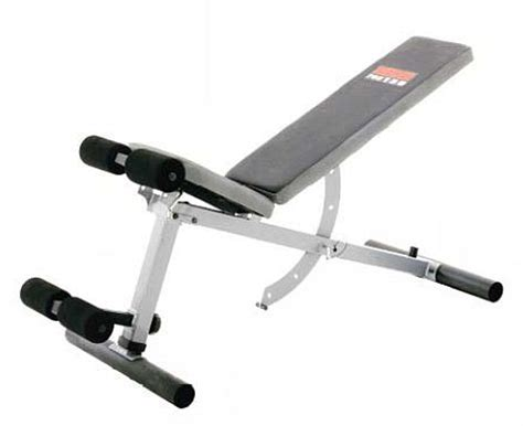 weider 135 weight bench weider weight bench pro 130 buy test sport tiedje