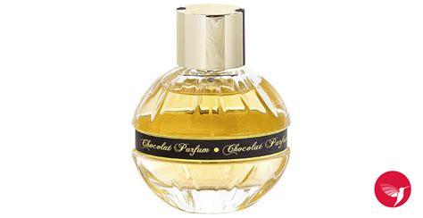 Parfum Emper chocolat parfum emper perfume a fragrance for and 2013