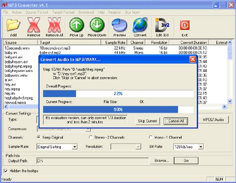 mp3 quality converter free download convert dvd to mp3 download and reviews