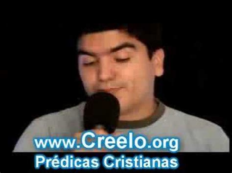 predicaciones cristianas youtube predicaciones cristianas evangelicas parte 3 youtube