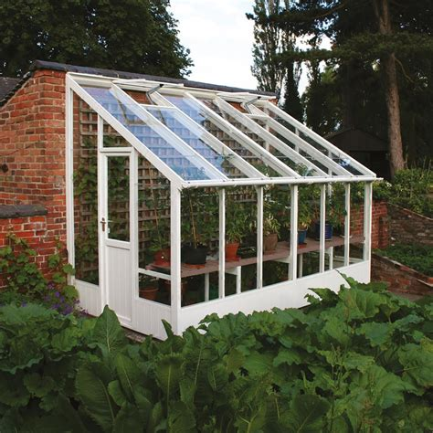 swallow dove lean    price  greenhouses direct
