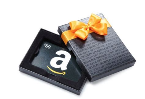 Free 50 Amazon Gift Card - free 50 amazon gift card with hotel booking and review