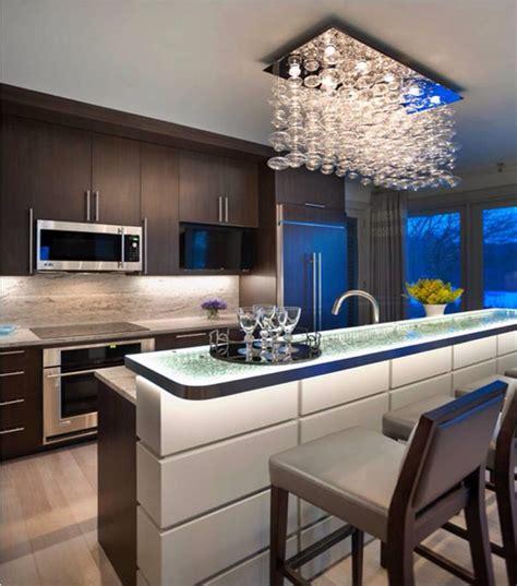 condominium kitchen design condominium kitchen interior design 20 modern condo design