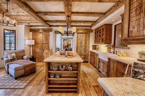 rustic room the best rustic living room ideas for your home