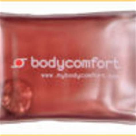 body comfort reviews body comfort therapeutic packs reviews viewpoints com