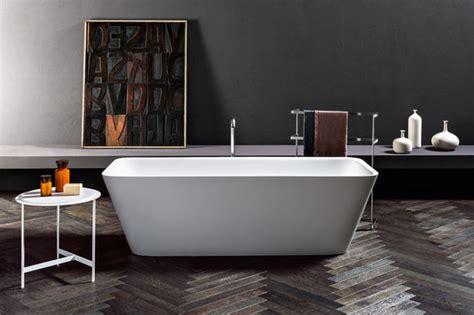 vasca makro loft vasche ad isola makro architonic