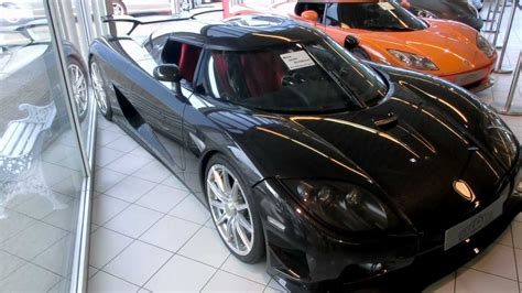 fast and furious koenigsegg fast and furious 5 cars at the end www pixshark com