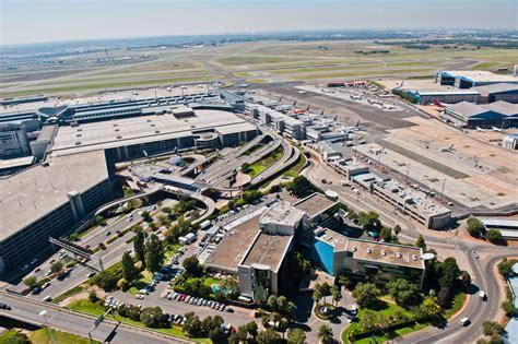 or tambo image gallery or tambo international airport