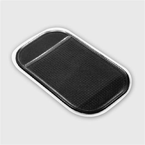 Car Dashboard Anti Slip Mat by Anti Slip Non Slip Mat Car Dashboard Windshield Sticky Pad