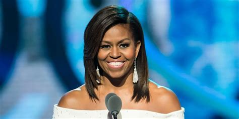 michelle s haircut preparing for chemo youtube 17 times first lady michelle obama had the absolute best