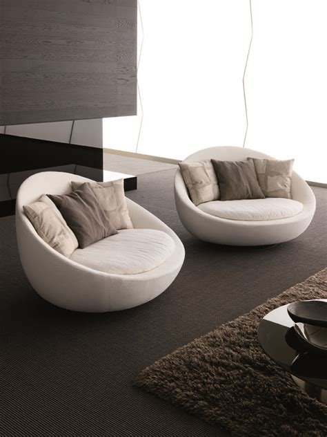 picture of sofa for modern living room lacon by desiree divano