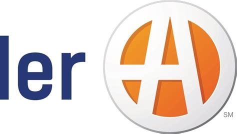 Logo Auto Journal by Autotrader Gets New Logo Atlanta Business Chronicle