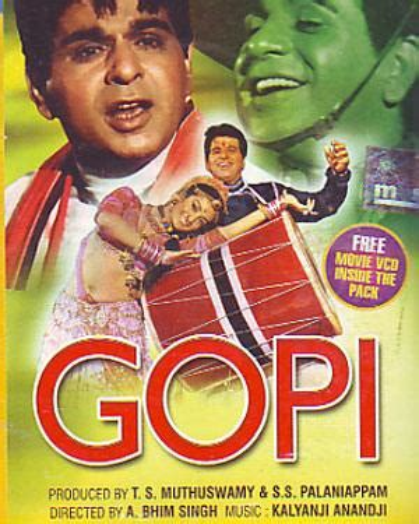 film india gopi buy gopi dvd online