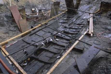 boat sinking memphis no viking ship discovered near mississippi river