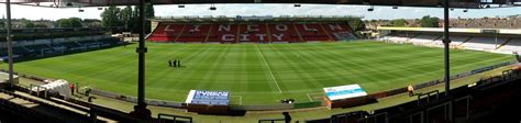 lincoln city f lincoln city f c football club of the football