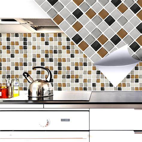 piastrelle adesive e prezzi emejing piastrelle cucina adesive ideas ideas design