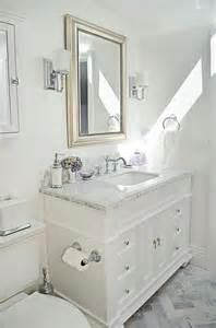 Guest Bathroom Ideas Pinterest 25 Best Small Guest Bathrooms Ideas On Pinterest