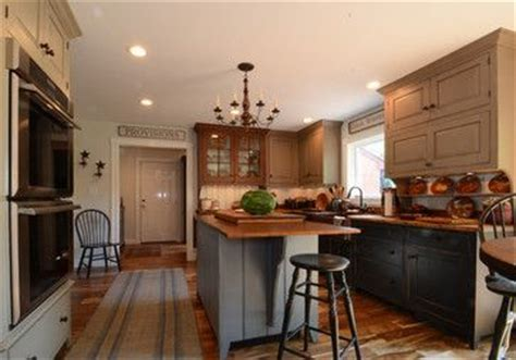 17 Best Images About The Workshops Of David T Smith On Country Kitchen Lebanon Ohio